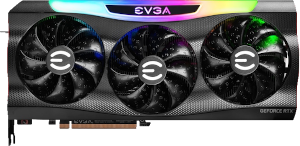GeForce RTX 3080 Ultra Gaming